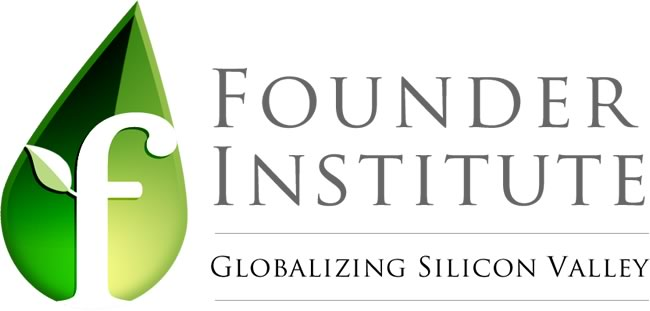 Purity iii - The best free responsive Joomla template for Joomla 3