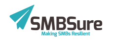 easydiscuss